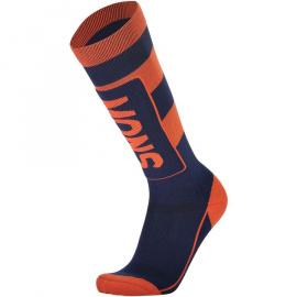 Ponožky Mons Royale merino vícebarevné (100126-1037-165)