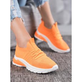 Azsúr sneakers cipő